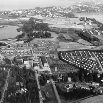 Rahola 1960