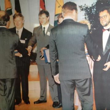 Tapola 1990